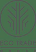 Eco Trade Group | logo eco trade chisiamo