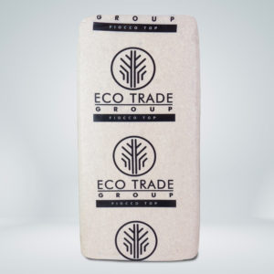 Eco Trade Group | fiocco top