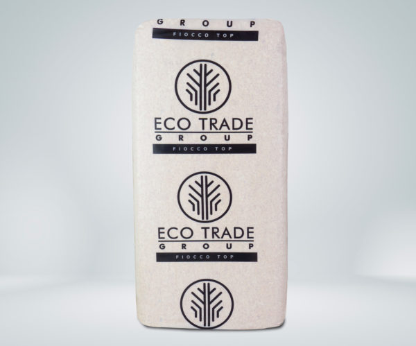 Eco Trade Group | fiocco top scaled