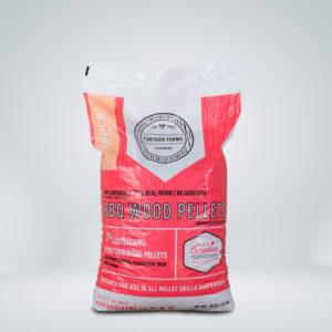 Eco Trade Group | pellet furtado farm bbq wood pellets apple