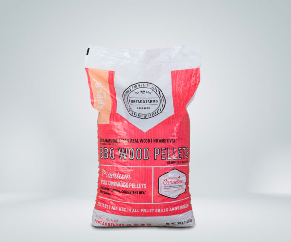 Eco Trade Group | pellet furtado farm bbq wood pellets apple scaled