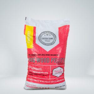 Eco Trade Group | pellet furtado farm bbq wood pellets cherry