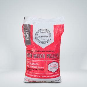 Eco Trade Group | pellet furtado farm bbq wood pellets sugar maple
