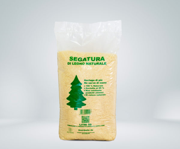 Eco Trade Group | segatura legno naturale 50 lt scaled