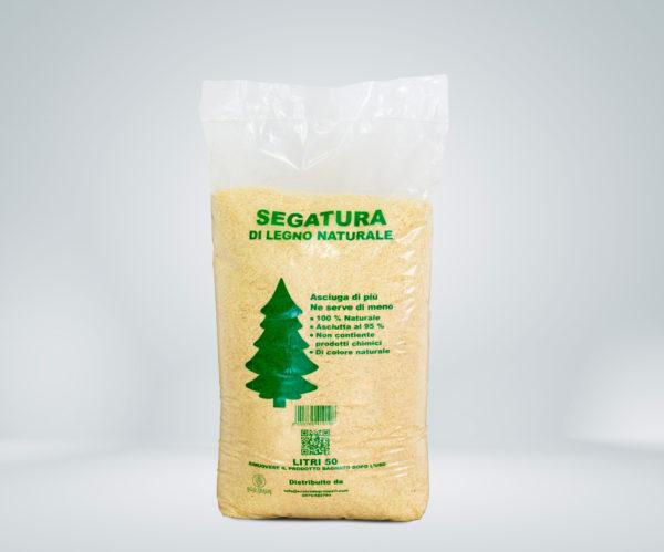 Eco Trade Group | segatura legno naturale 50 lt scaled