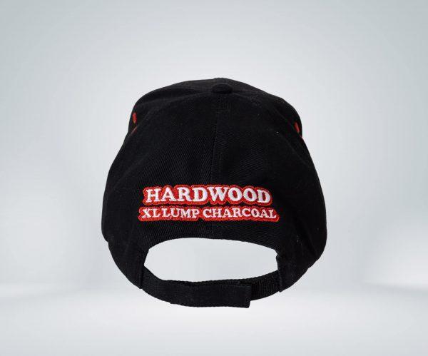 Eco Trade Group | ecotrade group cappellino toro premium quality nero merchandising ecotrade 4