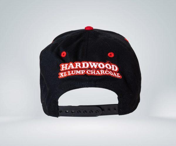 Eco Trade Group   ecotrade group cappellino visiera flat toro premium quality nero merchandising ecotrade 4