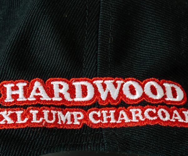 Eco Trade Group | ecotrade group cappellino visiera flat toro premium quality nero merchandising ecotrade 8